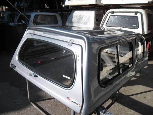 CORSA 2004 LOWLINE S