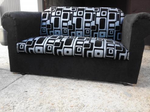 bargain! new 3 piece lounge suite