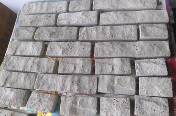 Wall Cladding Cheap