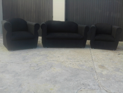 bargain! new 3 piece lounge suite