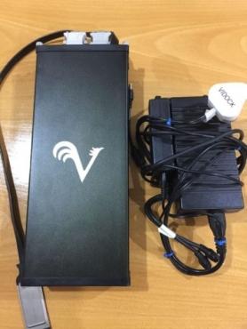 Vidock external graphics card for sale | Junk Mail