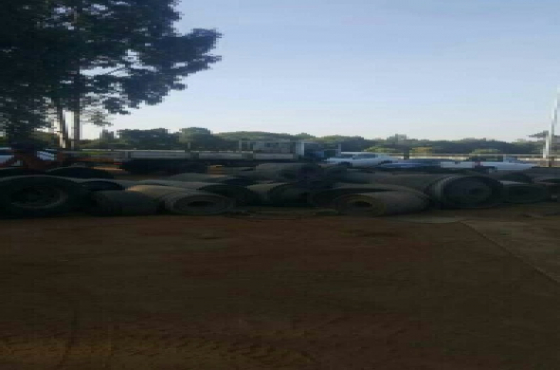 conveyorbelt for sale in Rustenburg
