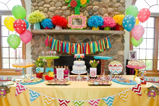 We Organise Kids & Adults Parties. Themed Kids Parties to Pampers Parties. Party Equipments