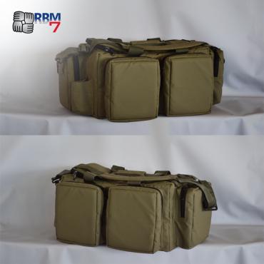 Range Bag - R 1 150.00 ex vat & delivery