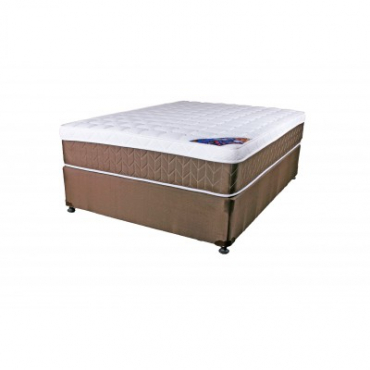 NEW BEDS, QUALITY AT AFFORDABLE PRICES