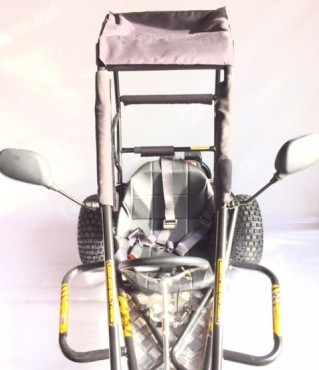 Buggies for sale in South Africa | 2 second hand Buggies