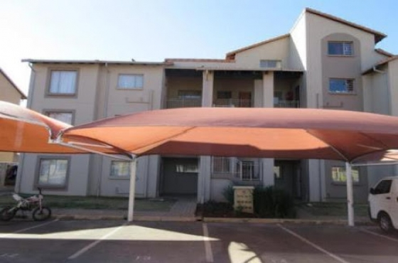 Blue Lake Estate 2 Bedroom 2 Bathroom unit to rent