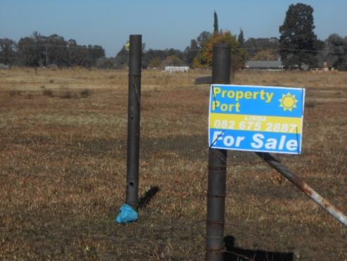 Smallholding for sale in Buyscelia