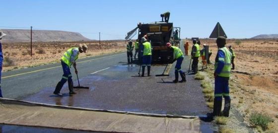 tar surfaces salsolburg tar surfaces bloemfontein tar surfaces bethlehem