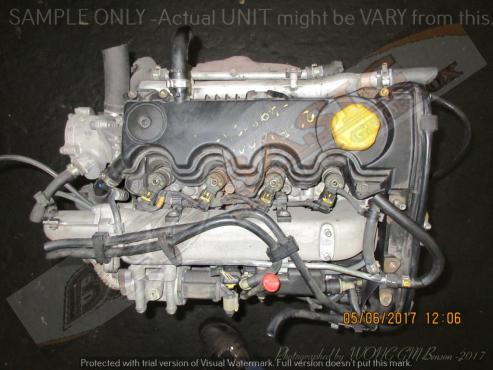 FIAT DOBLO -223.B1.0