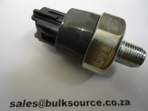 ISUZU PARTS SPARES ACTUATOR
