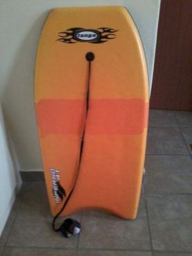 Boogie Board te koop