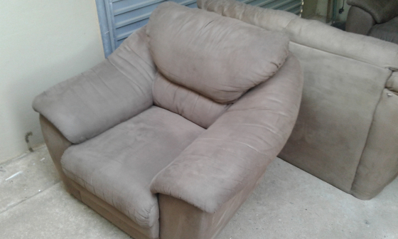 furniture for sale in Household in Rustenburg