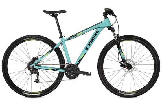 Trek Marlin 29ER Mountain Bike (