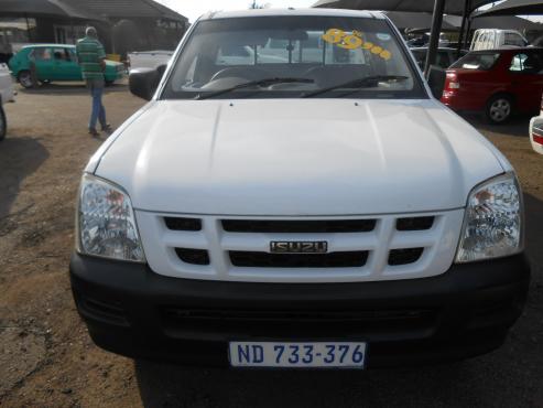 2006 isuzu kb 240 petrol manual junk mail rh junkmail co za 2006 isuzu i 280 manual 2006 isuzu d'max workshop manual