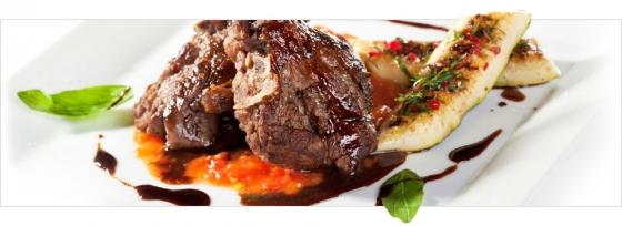 "PRIME NEW FAST FOOD FRANCHISE IN ""BLACKHEATH PAVILLION"" RANDBURG"