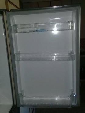 Defy Fridge/Freezer