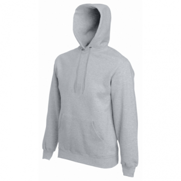 hoodies and sweaters,