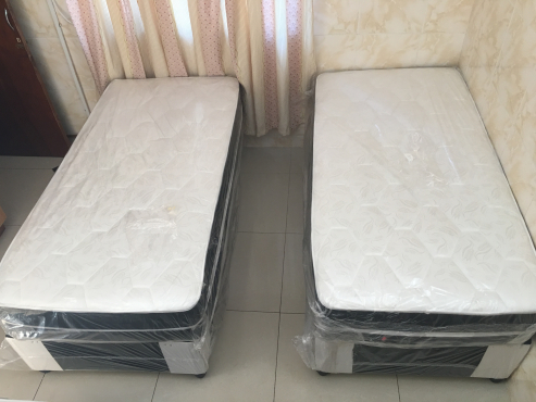 new single beds for sale