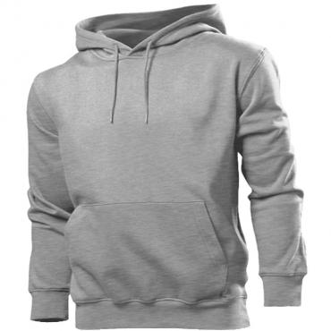 hoodies and sweaters,