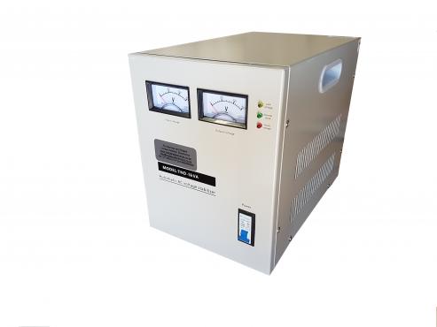 AUTOMATIC VOLTAGE STABILIZER - 1KVA-TND - Maiden Electronics