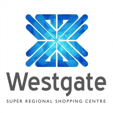 A PRIME FAST FOOD FRANCHISE IN WESTGATE MALL, ROODEPOORT