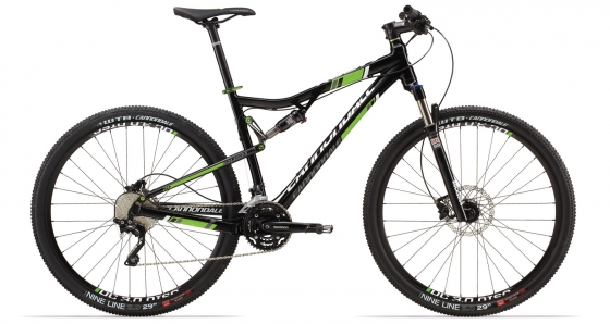 cannondale in Cycling in Western Cape | Junk Mail