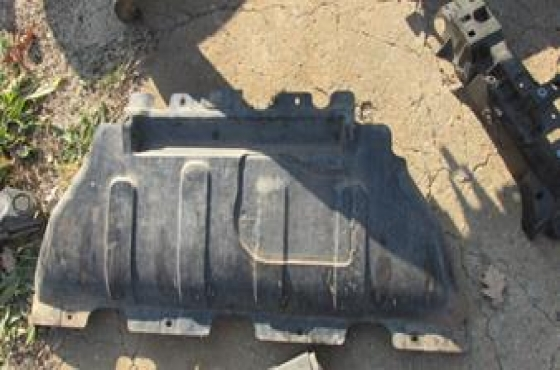 2015 Jeep Grand Cherokee Front Bumper Insert For Sale
