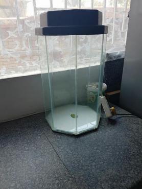 Fish tank,deco,