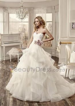 Cheap wedding dresses south east london