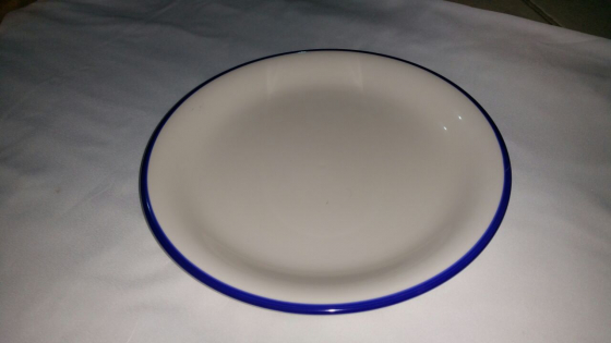Whole Sale Dinner Plates, Mugs, Bowls