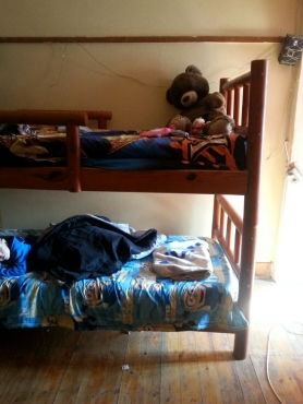 Bunk Bed For Sale In All Ads In Gauteng Junk Mail