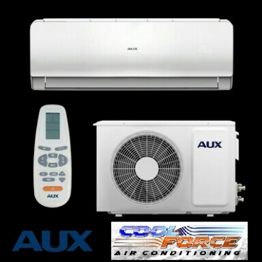 Air Conditioning - Pietermaritzburg