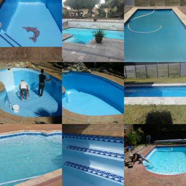 Amazing swimming pool specials | Junk Mail