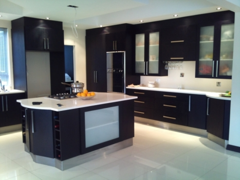 Kitchen cupboards for sale durban