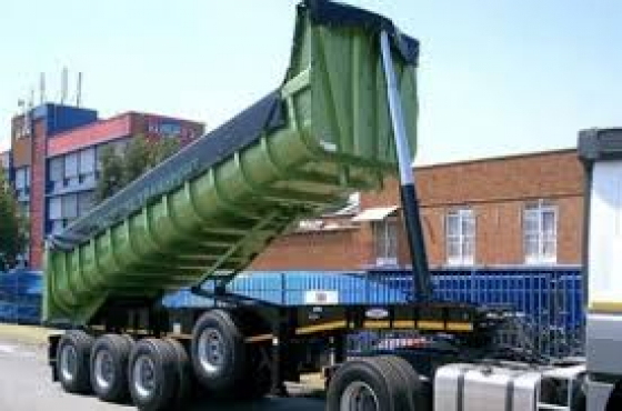 Excellently delivered hydraulic services
