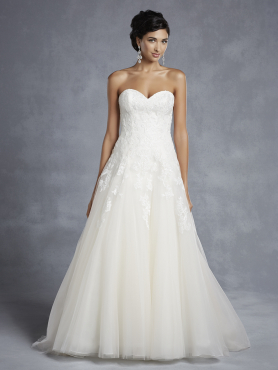 International designer wedding gowns sale/hire