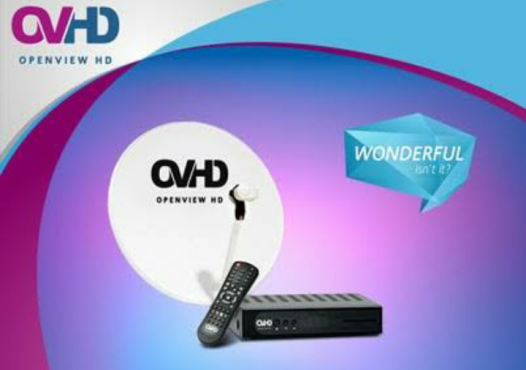 Ovhd = no monthly fees