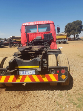 TRUCKS WITHOUT PTO AND HYDRAULIC SYSTEM INSTALLATION. LET US INSTALL IT FOR YOU  0814843043