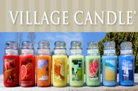 Biggest Sale On Imported Fragrance Candles