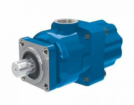 Experts in hydraulic services contact us