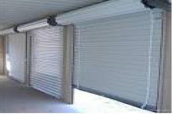 VEREENIGING , Garage door and Gate motor Service & Repairs 0711109988 CALL NOW