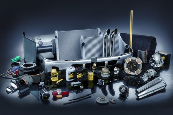 INTERNATIONAL AND FREIGHTLINER PARTS