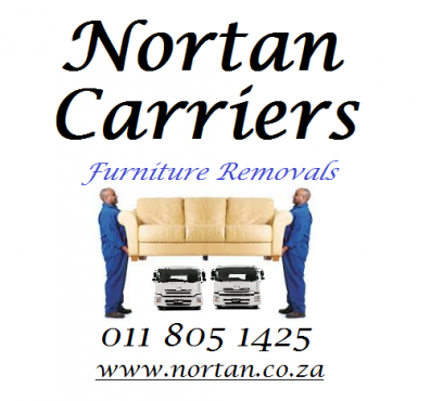 Mini Furniture Removals 0728683484