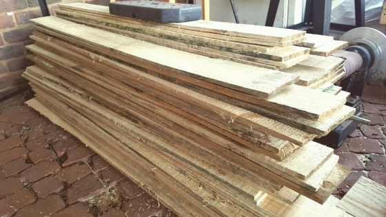 Woodworking Tools For Sale In Gauteng Junk Mail