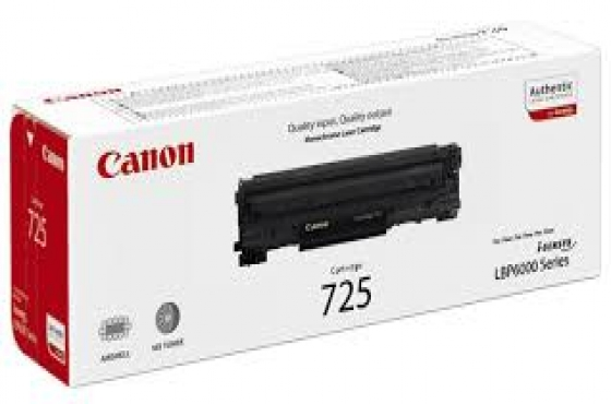 Toner cartridges are wanted