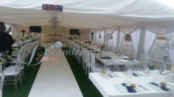 Wedding Decor Parties Corporate Events And Furniture For Hire