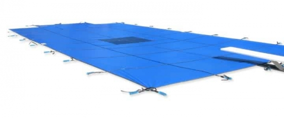 Jaccuzi Covers, Swimming Pool Covers , Trimmers, Tailors, Making Cover Works Pretoria .Repairs