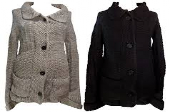 D.I.Y Black Clothes Dye