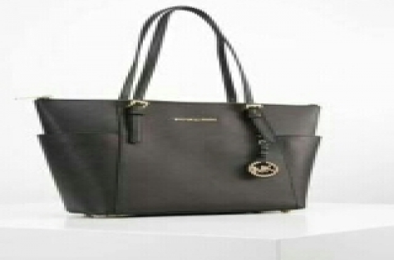 Authentic Michael Kors bags  a5e09ff46534b